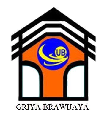 Griya Brawijaya