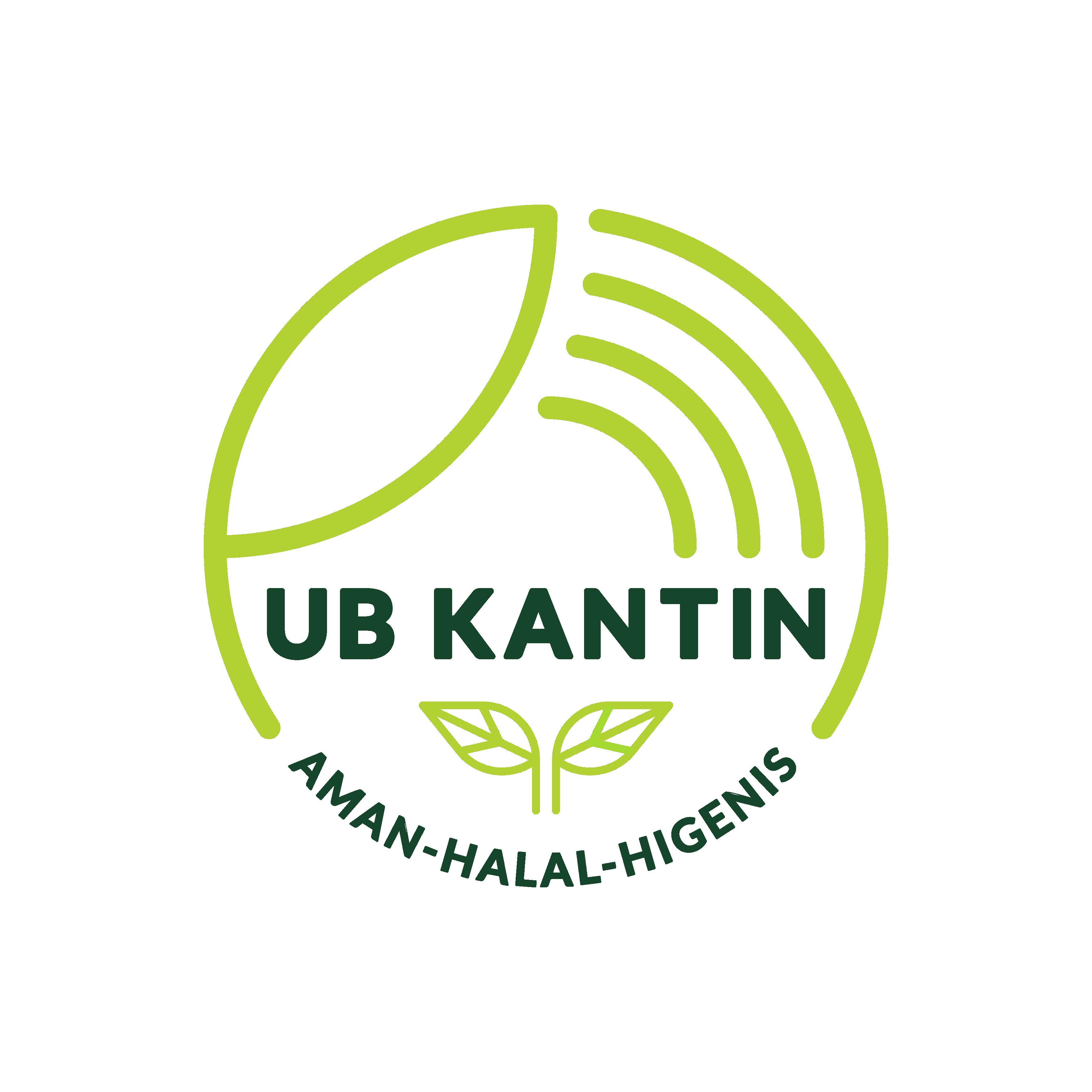 UB Kantin